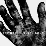 Editors Black Gold