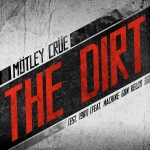 Motley Crue - The Dirt